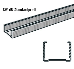 CW-db-standardprofil
