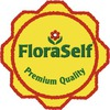 FloraSelf Premium Quality