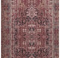 Tapet BN INTERNATIONAL Eseentials Vintage Carpet röd