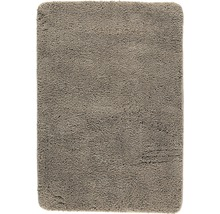 NOBLE HOUSE Badrumsmatta Chester 90x60 cm taupe