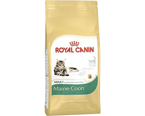 ROYAL CANIN RC Maine Coon 4kg
