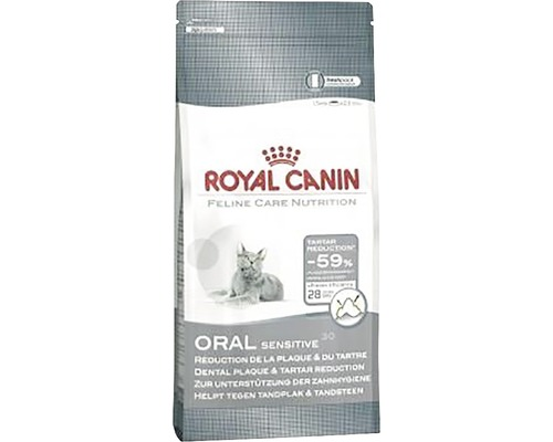 ROYAL CANIN RC Oral Care 1,5kg