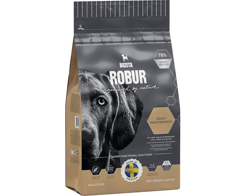 ROBUR Adult Maintenance 4,25 kg