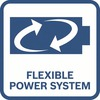 Flexible Power System