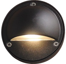 Downlight 2-SR 2x0,6W LED Connect