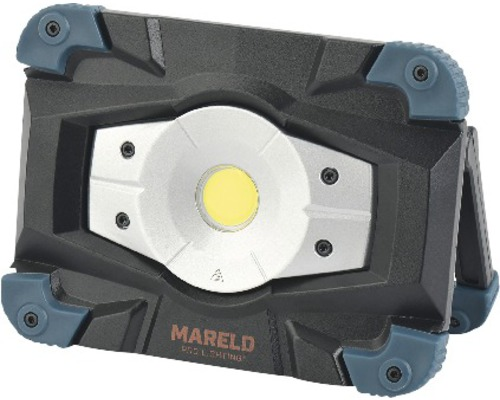 MARELD Arbetslampa Flash 1800 RE