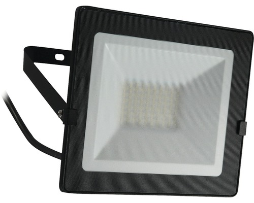 LED strålkastare 4000lm 50W IP65