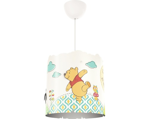 PHILIPS Taklampa Winnie the Pooh