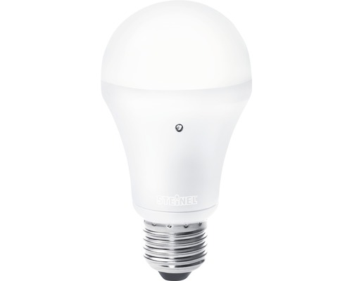 STEINEL LED SensorLight 8,5W