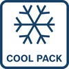 Cool-pack